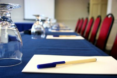 Двадесета международна научно-практическа конференция на тема - Изображение 1