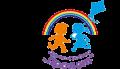 Деветнадесета международна научно-практическа конференция на тема: СЪВРЕМЕННИ  ТЕНДЕНЦИИ  В  ПРЕДУЧИЛИЩНОТО  ВЪЗПИТАНИЕ - ДГ Пролет - Сандански