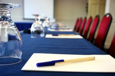 Двадесета международна научно-практическа конференция на тема 1