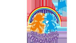 Детска градина Пролет, град Сандански - ДГ Пролет - Сандански